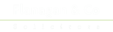 Flanagan & Co. Solicitors