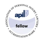 APIL Flanagan Solicitors