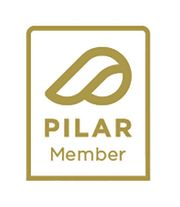 PILAR Flanagan Solicitors